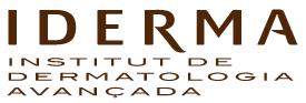 IDERMA Instituto de Dermatología Avanzada