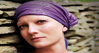 ONCODERM -Es la Unidad Especializada en la Atención Dermatológica al Paciente Oncológico