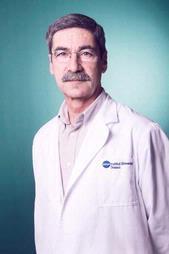 dr-pau-ornosa-ferrer-dermatologo-iderma-dexeus-quiron.jpg