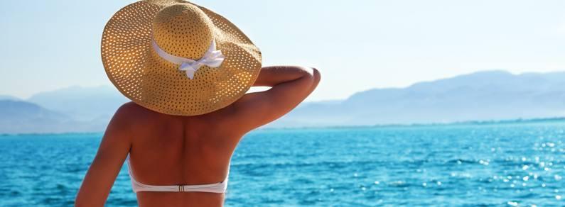 La protección natural de la piel frente al sol