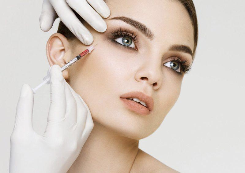 Todo sobre las arrugas: cómo ralentizar el paso del tiempo en nuestra piel