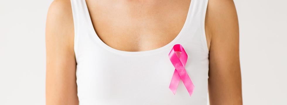 El cáncer en la piel