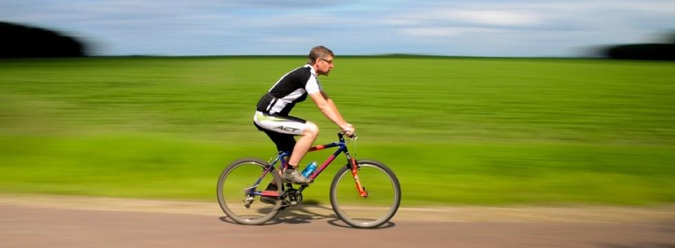 Protección solar en el deporte
