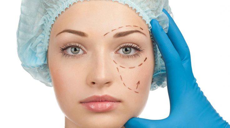 Unidad de Cirugía Estética