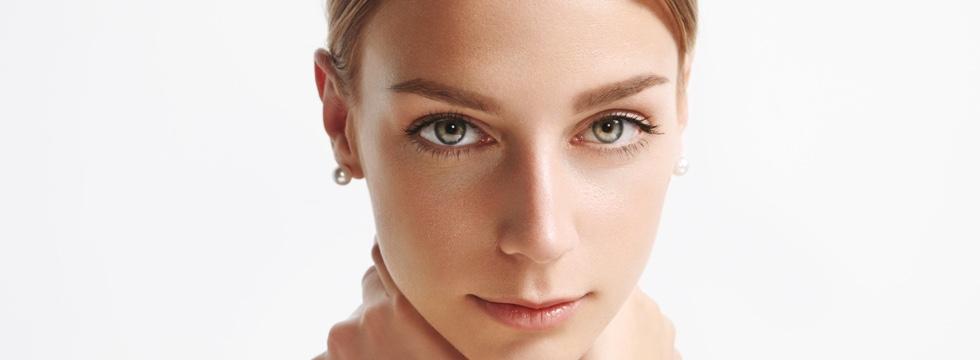 Cómo cuidar la piel del contorno de los ojos