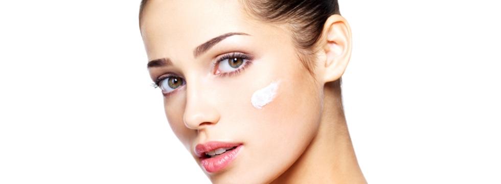 Jornada Informativa sobre Tratamientos Antiedad con Bótox (Botox Day)