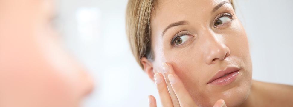 Decálogo para cuidar la piel