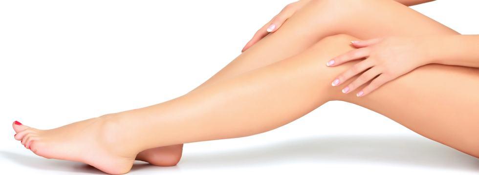 La depilación láser dermatológica