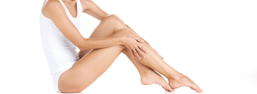 Preguntas frecuentes sobre depilación láser