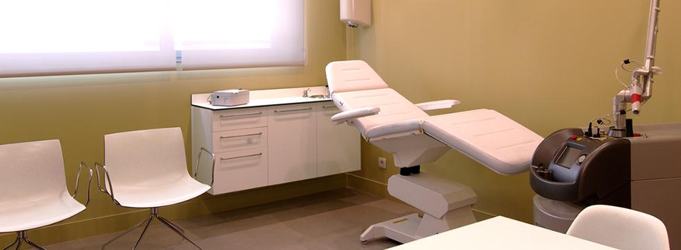 Dermatología General