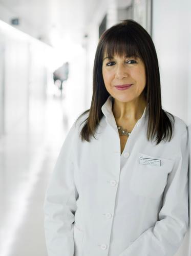 Dra. Raquel Andreu Martínez