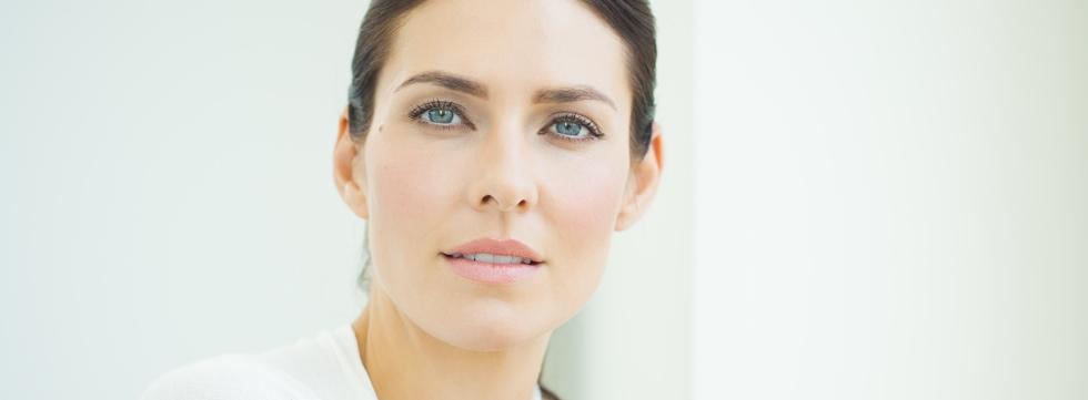 Descubre el estado de tu piel y los cuidados que necesita