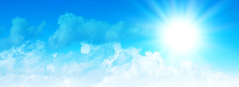 ¿Qué es el índice ultravioleta?