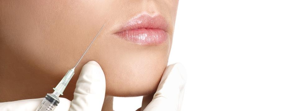 Remodelación labial