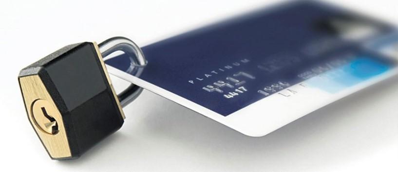 Condiciones de pago y proceso de compra
