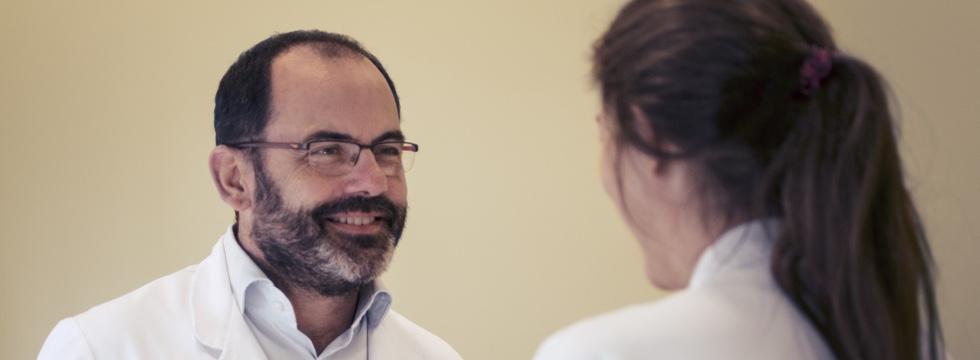 Los médicos de IDERMA, entre los mejores de Catalunya