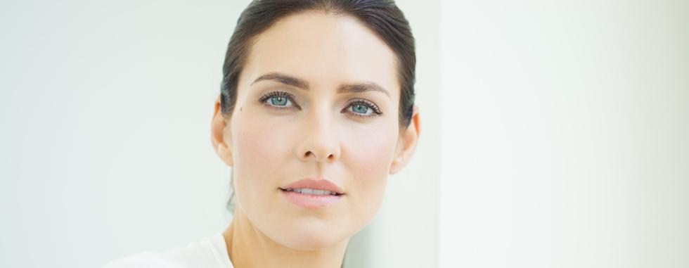Una piel más hidratada y luminosa con la mesoterapia facial con ácido hialurónico