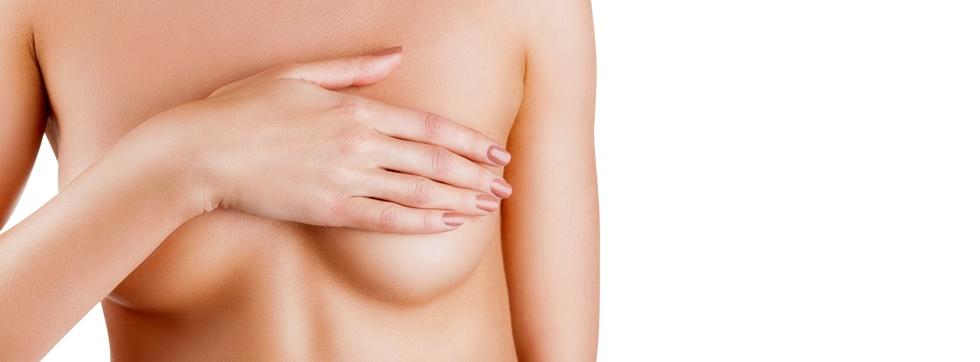 Preguntas frecuentes sobre el aumento de mamas con implantes