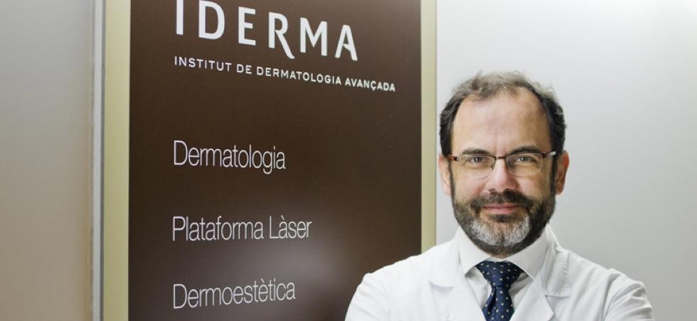 Los doctores González Castro y Forteza, premiados por los pacientes