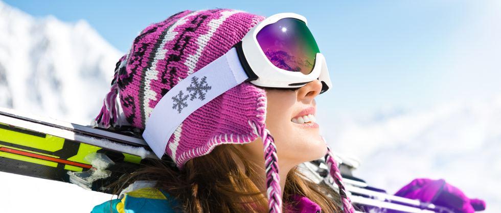 Cómo cuidar y proteger la piel en invierno