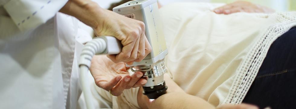 La importancia de la prevención y la detección precoz del cáncer de piel