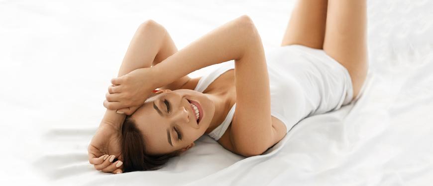 Rejuvenecimiento vaginal para una mejor salud íntima