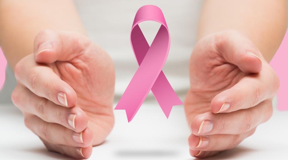 Oncoderm, la Unidad Especializada en Atención Dermatológica al Paciente Oncológico