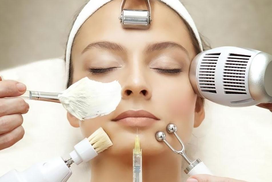 Tratamientos Post Verano: Empieza el curso con una buena piel