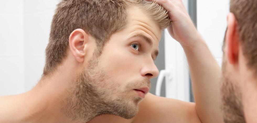 Unidad de Alopecia