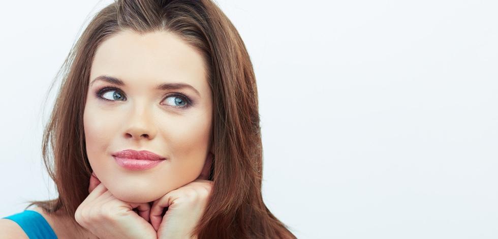 Unidad de Dermatología Estética Facial