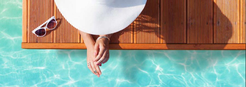 Consejos de Experto para disfrutar del verano protegiendo la piel